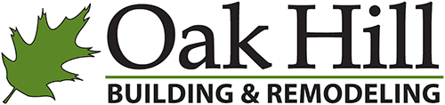 Oak-Hill-Logo-Web